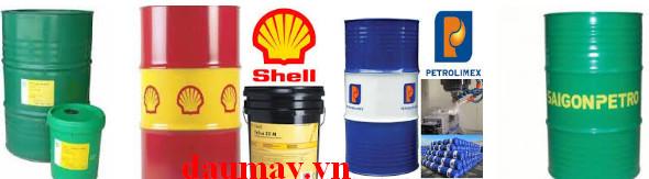 dầu đường trượt