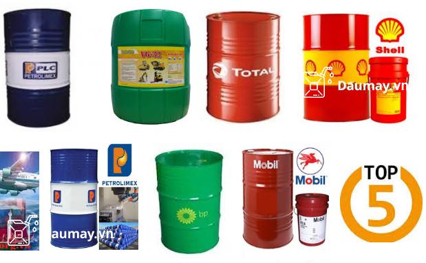dầu may may