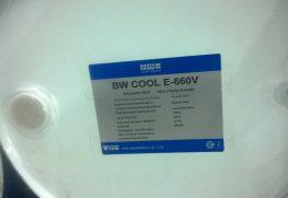 Dầu cắt gọt pha nước VBC BW COOL E-660V